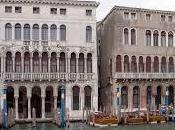 Primaria ditta veneziana