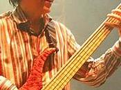 TOTO Morto bassista Mike Porcaro