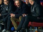 Jupiler League: Termina Regular Season. s'inizia serio