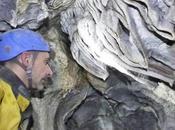 Grotta Sette Nani inaspettata sorpresa labirintiche scoperte