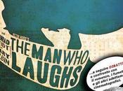 Muto presenta: Laughs Paul Leni (1928)