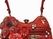 """Mary frances presenta collezione happy bag"""" super"""