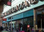 paradiso fiscale Principato Andorra rischio sugli scandali bancari