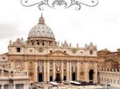 Canonizzazione Papi cura arriva cinema
