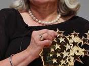 Nobel l'insegnamento: americana vince 1milione