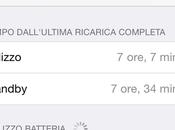 Problemi batteria iPhone nostra disavventura, ripristini syncdfaultsd!