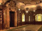 Farmacia storica degli Incurabili scoprire Napoli