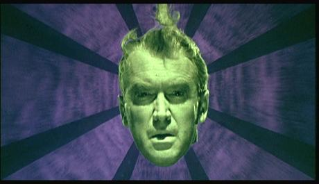 james-stewart-vertigo