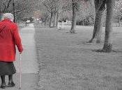 Anziani: attività fisica contro danni cerebrali