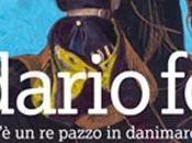 Recensione 'C'è pazzo Danimarca' Dario