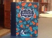 Alice paese delle meraviglie