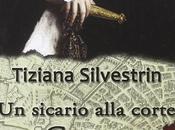sicario alla corte Gonzaga Tiziana Silvestrin