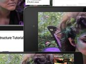 Youtube rimpiazzerà annotazioni video delle card