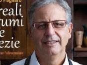 Cereali Legumi Spezie Alfredo Pagliaro