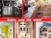 Quanto costa cucina?