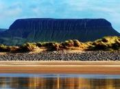 (Visto Saint Patrick's Day) Oggi viaggio Irlanda luoghi W.B.Yeats (con celebrazioni lunghe anno)
