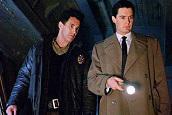 """David Lynche afferma """"complicazioni"""" potrebbero mettere reboot Twin Peaks pericolo"""