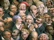 Espressioni facciali emozioni: perché difficile smascherare mente?