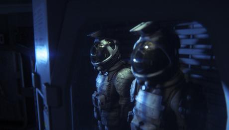 """I creatori di Doors of Silence: """"La VR segna un confine netto"""""""
