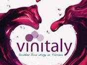 microfoni Wine Station Vinitaly: lunedì martedì marzo live Verona