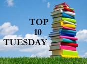 Tuesday libri leggere primavera