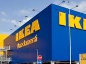 Frode fiscale Ikea: sequestri milionari arresti Afragola