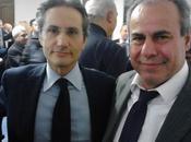 Ciro Borriello: L'Ospedale Maresca sarà chiuso
