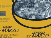 Sabato domenica marzo 2015 Sagra delle Frittelle Montefioralle (Greve Chianti)