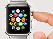 Apple suoi concorrenti: battaglia suon tempo!