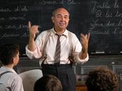 bravo maestro riconosce come inciampa L'ora lezione Massimo Recalcati