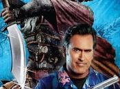 Name Bruce (2007)