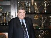 Buon compleanno alla Reale Società Ginnastica Torino