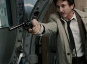 Assassination Richard Nixon, stasera Iris grande interpretazione Sean Penn film Niels Mueller. trailer
