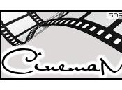 Mostro della Palude. Film