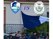 Coppa Sicilia, l'Ares Menfi ospita l'Acquedolcese
