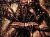 Insepulto Necrodex