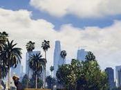 Ecco Deals with Gold questa settimana, Grand Theft Auto altri Notizia Xbox