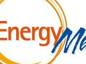 Campania: Hotel ristoranti intelligenti EnergyMed
