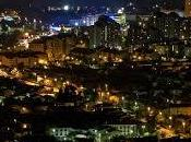 Nova Gorica: primavera musica Stadio altri