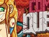 "Combo Queen furioso ""tritatutto"" Android"