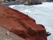 Lanzarote: viaggio trapassato remoto (Seconda parte)