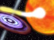 stella neutroni poco magnetica