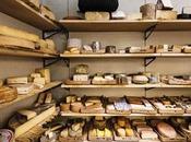 Poncelet Cheese Bar: quando formaggio chiama