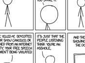 Sulla libertà espressione degli omofobi
