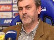Calcio, arrestato presidente Parma Manenti. Spunta l'ombra della 'ndrangheta sulla società emiliana
