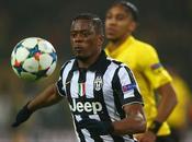 Pagelle Borussia Dortmund-Juventus: Tevez show, difesa bianconera ferro