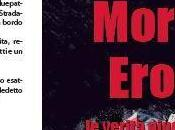 Presentazione Sbirro Morto Eroe Trieste 19.03.2015