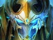 StarCraft Legacy Void, Beta numero chiuso parte fine mese