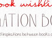 Book Wishlist Inspiration Board: Sposa giovane Alessandro Baricco
