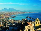 """Napoli unica. Ecco quante """"Napoli"""" sono mondo"""